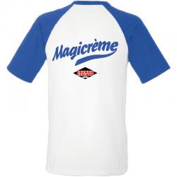 TSHIRT Magicrème