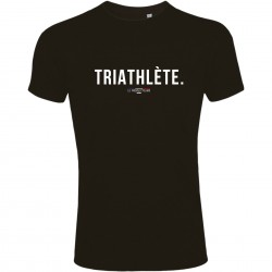 "nouveau : ""TRIATHLÈTE"""