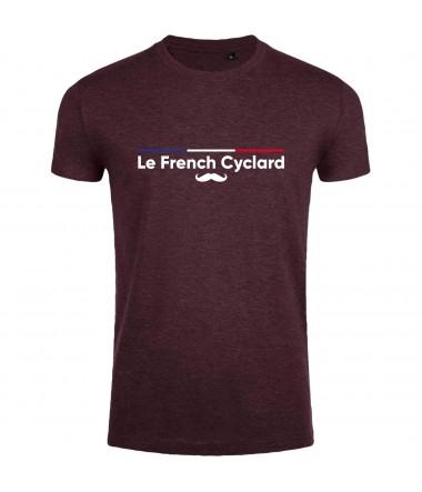 Le french Cyclard